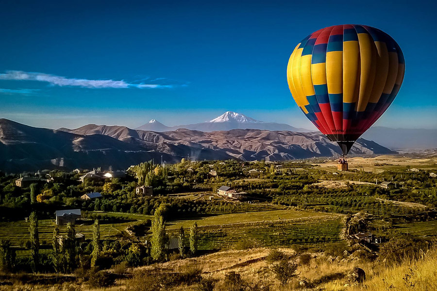 skyball-armenia