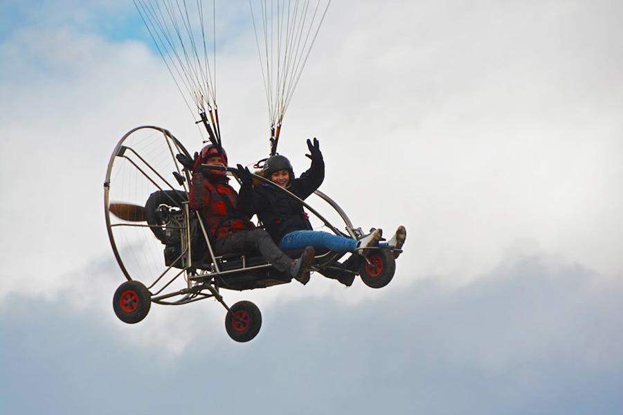 paragliding-6