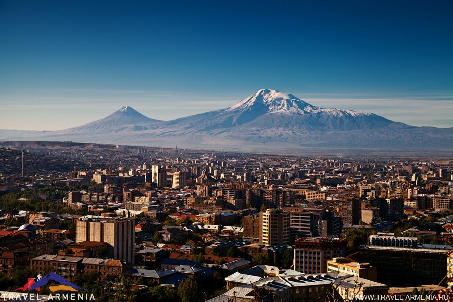 yerevan-13.jpg