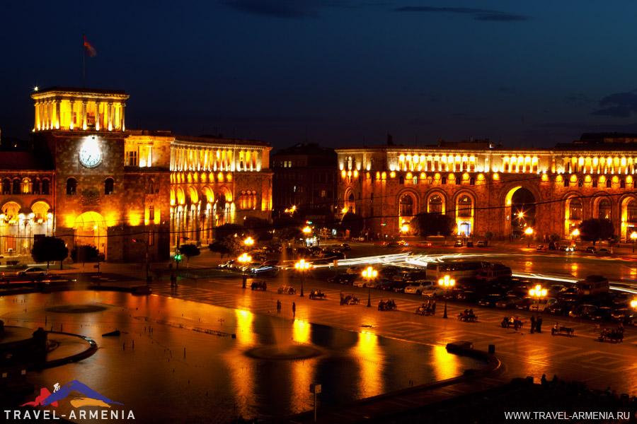 yerevan-14.jpg