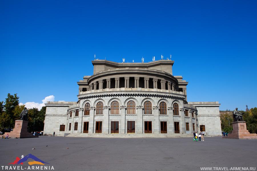 yerevan-22.jpg