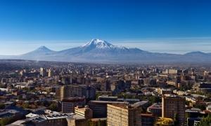 yerevan-41